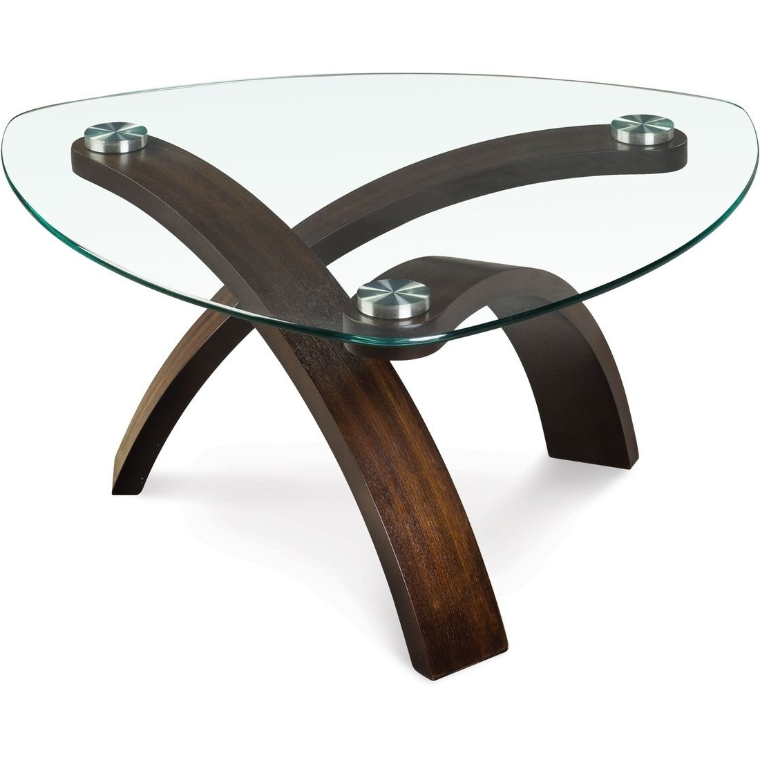 Local Pertaining To Popular Allure Cocktail Tables (View 4 of 20)
