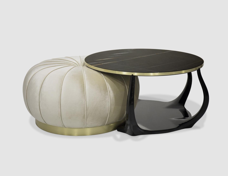Luxury Coffee Tablekoket (View 12 of 20)