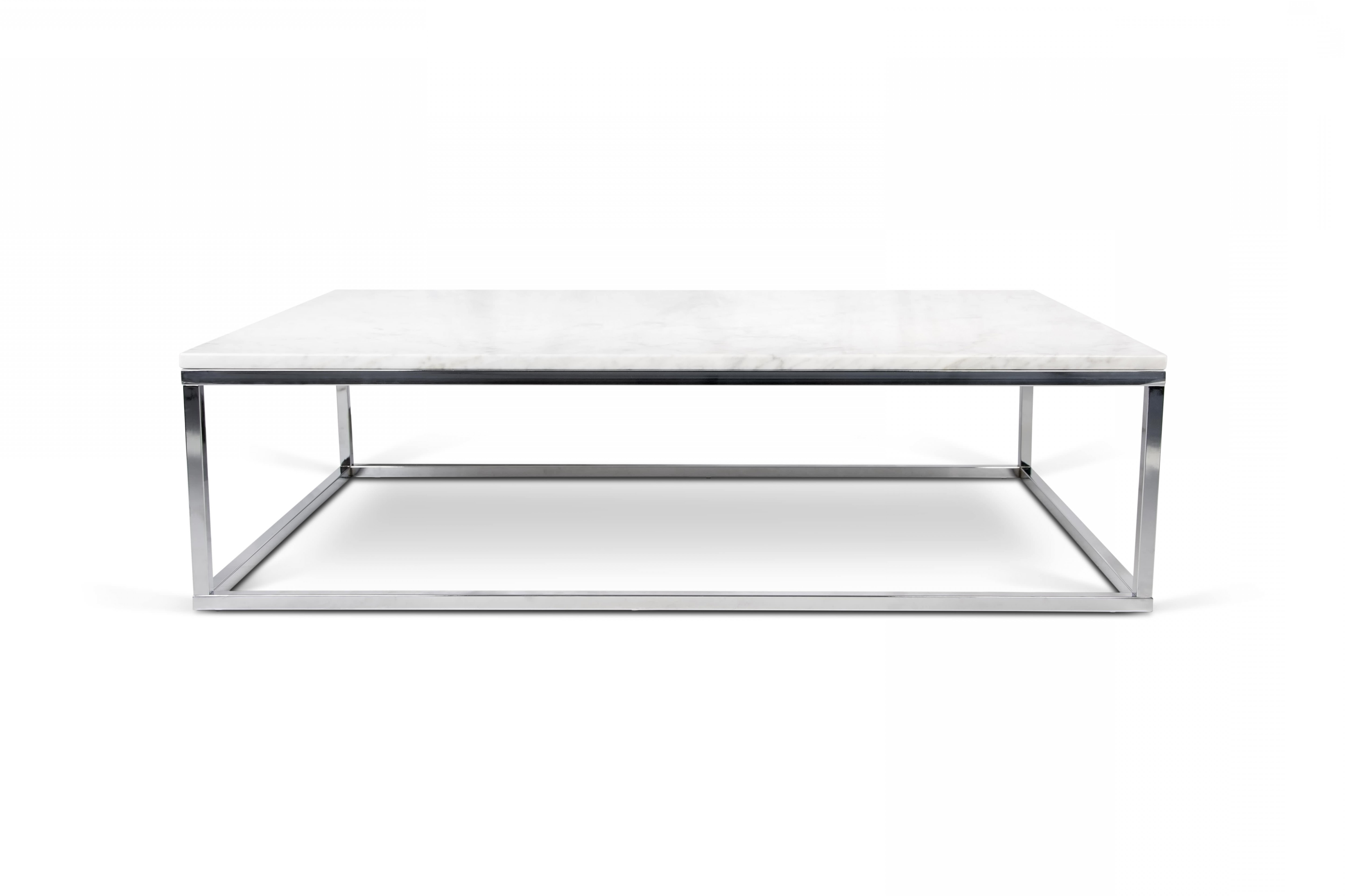 Marble Coffee Table Australia Luxury Great Modern Marble Coffee Regarding Latest Modern Marble Iron Coffee Tables (View 10 of 20)