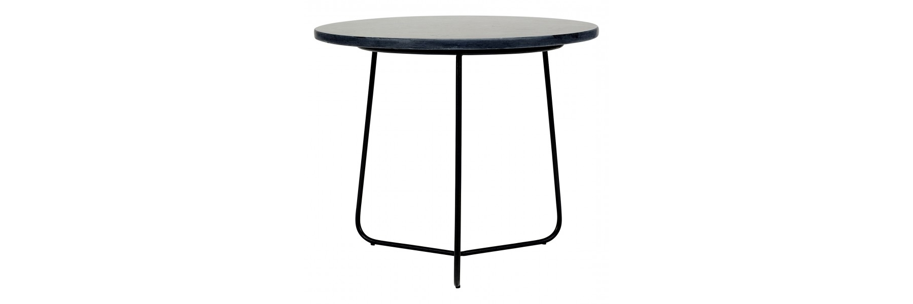 Marble Coffee Table Black Pertaining To Famous Parker Oval Marble Coffee Tables (View 15 of 20)