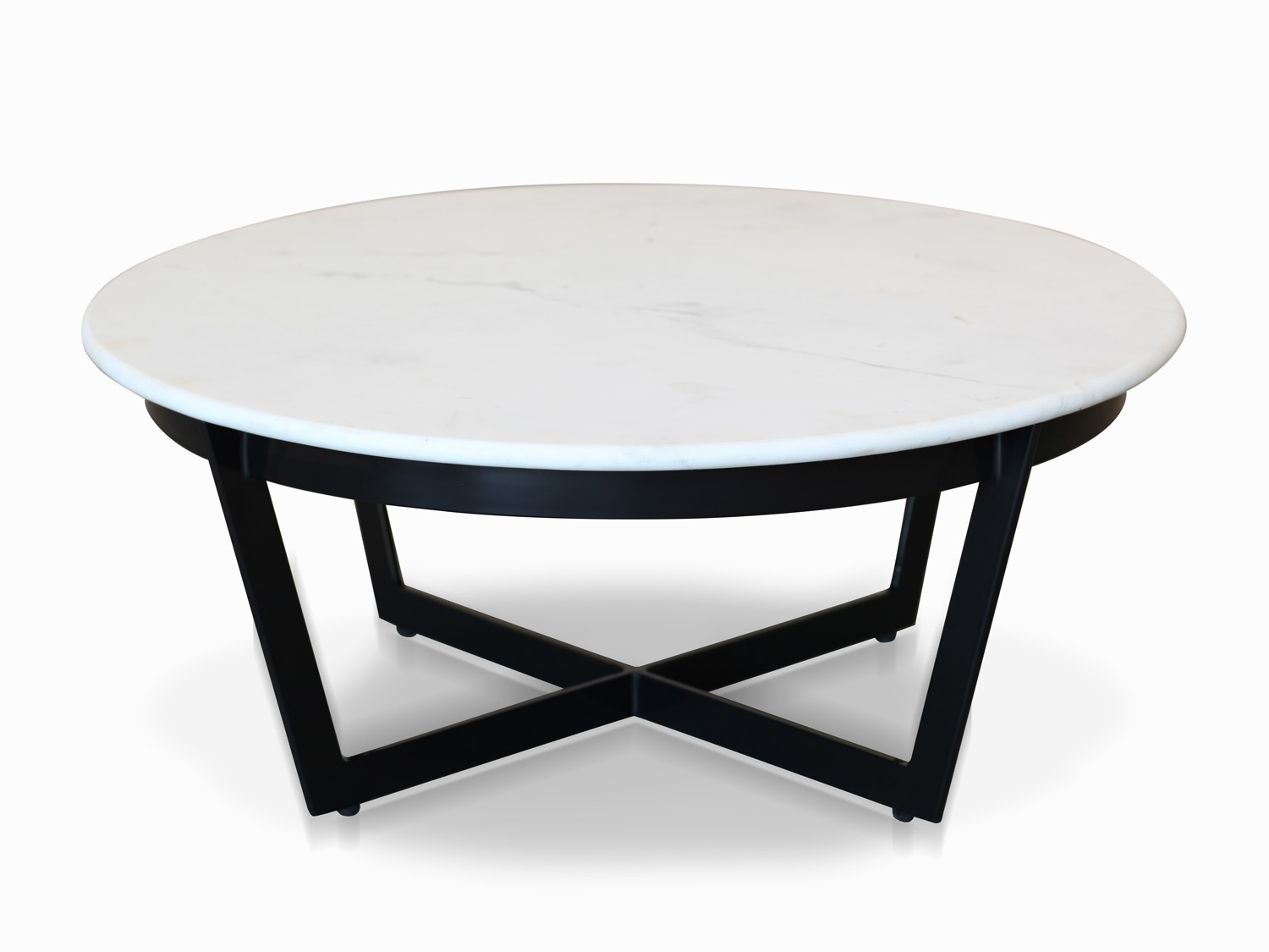 Marble Coffee Tables (View 4 of 20)