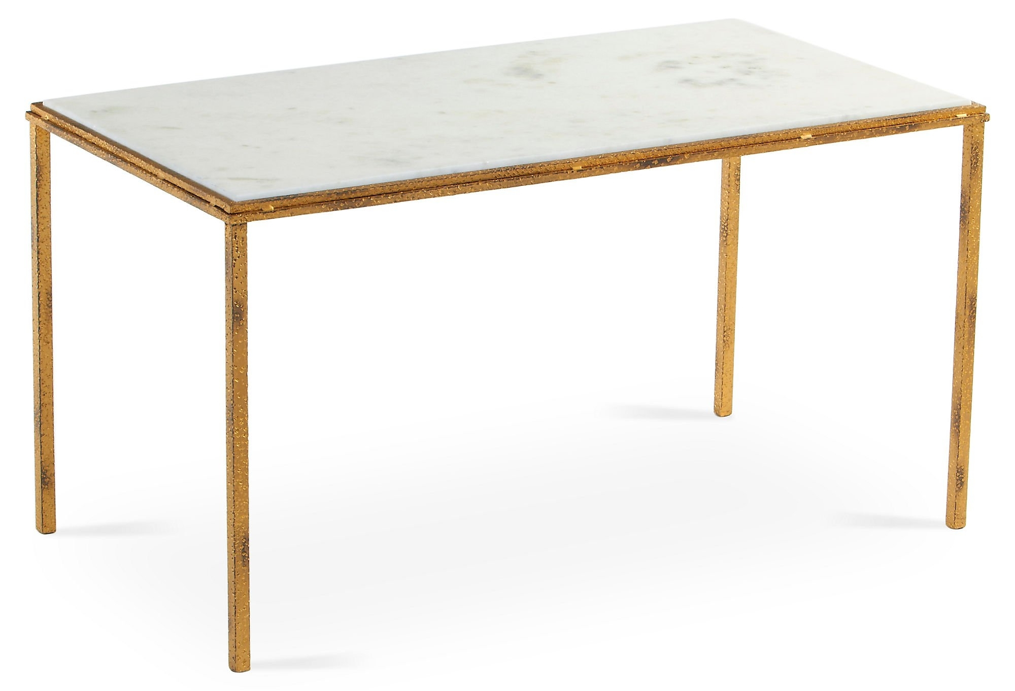 Marble Slab Coffee Table – Writehookstudio Within Newest Slab Small Marble Coffee Tables With Antiqued Silver Base (View 13 of 20)