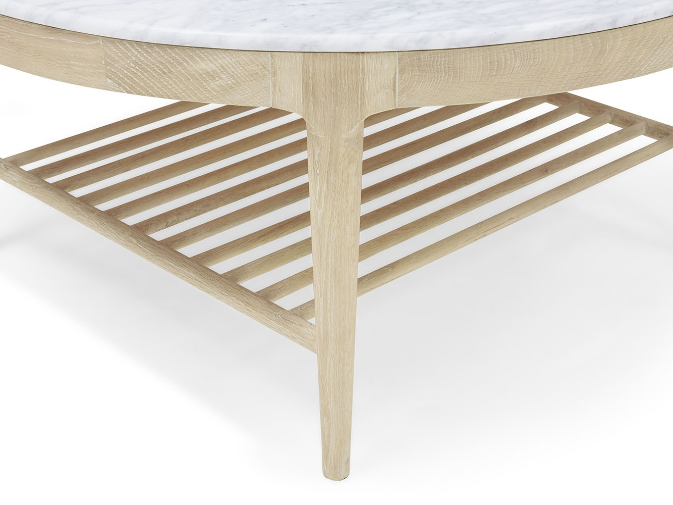 Marmo Coffee Table (View 12 of 20)