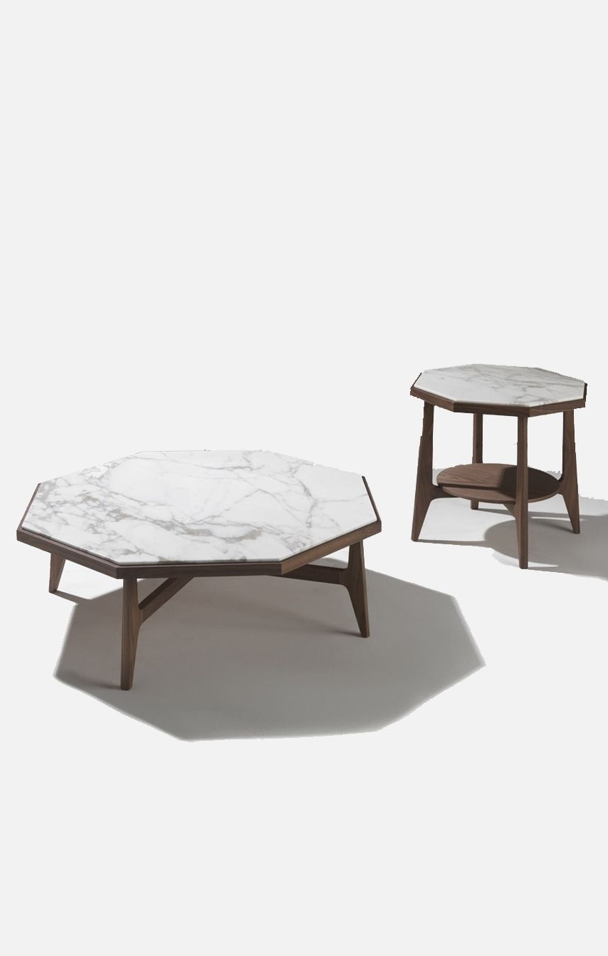 Marrakesh For Most Recent Marrakesh Side Tables (View 7 of 20)