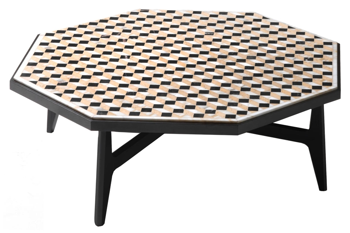 Marrakesh Porada Side Table – Milia Shop Throughout Well Liked Marrakesh Side Tables (View 8 of 20)