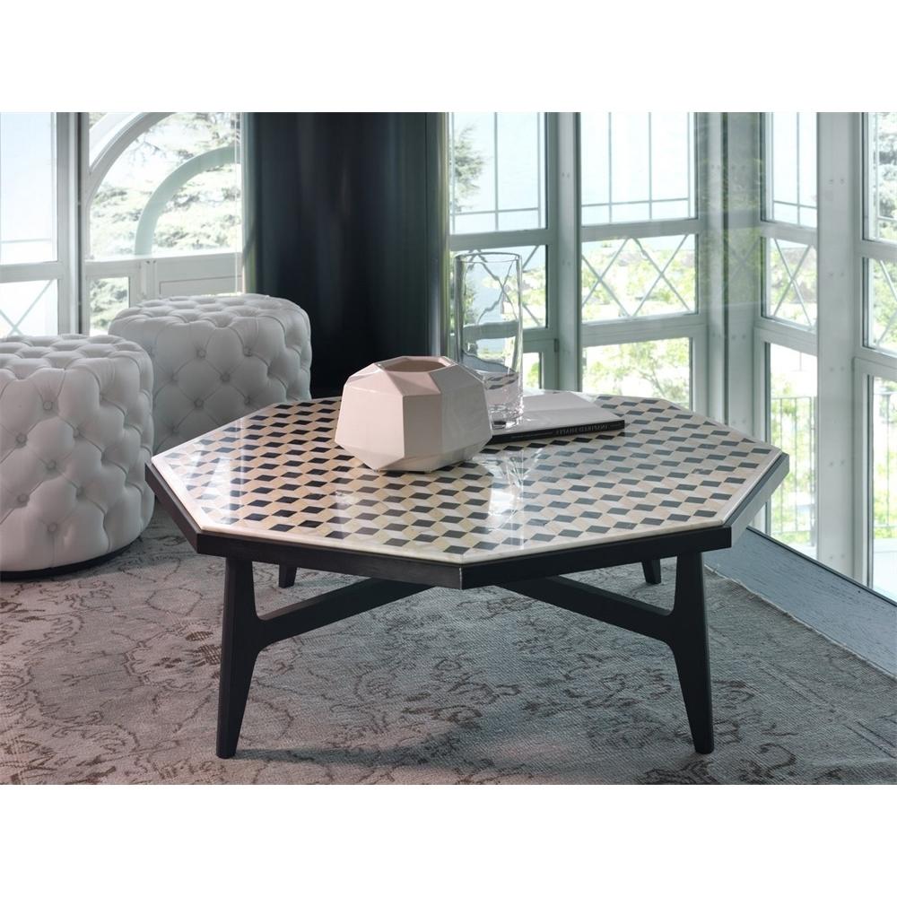 Marrakesh Side Table 105 Mosaique – Kibo Living Regarding Newest Marrakesh Side Tables (View 10 of 20)