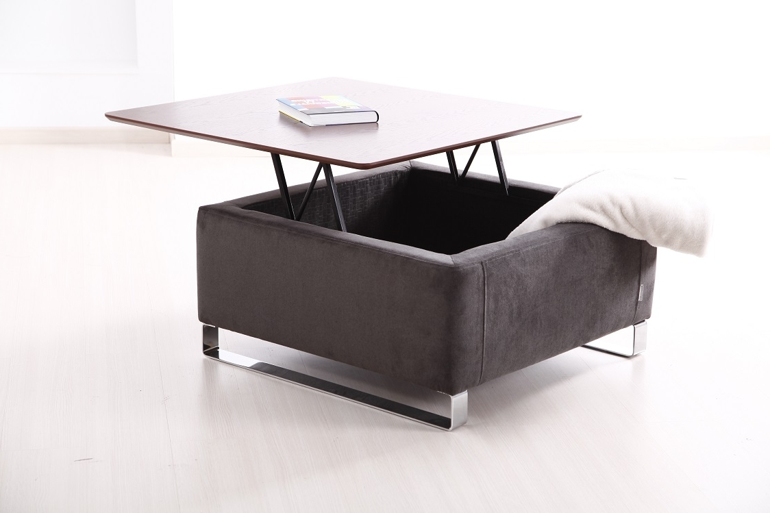 Mia Stanza In Well Known Adam Coffee Tables (View 11 of 20)