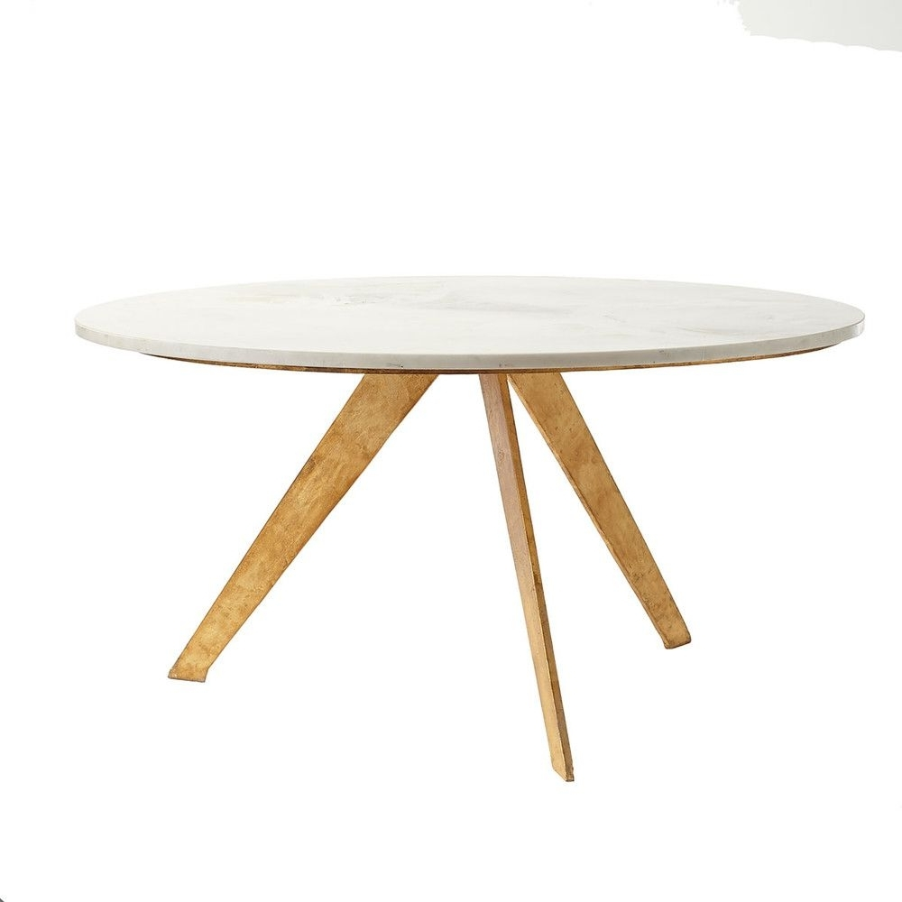 Mid Century Modern, Mid Throughout Best And Newest Chiseled Edge Coffee Tables (View 9 of 20)