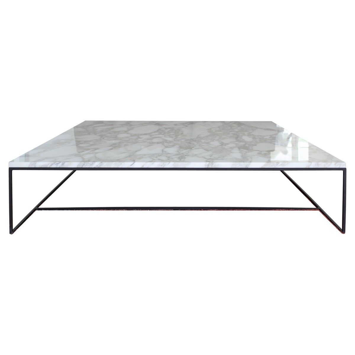 Minotti Calder Coffee Table Front (View 14 of 20)