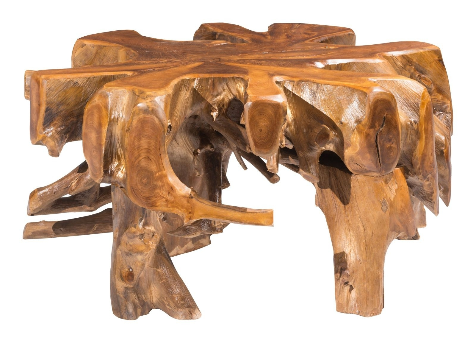 Featured Photo of Broll Coffee Tables