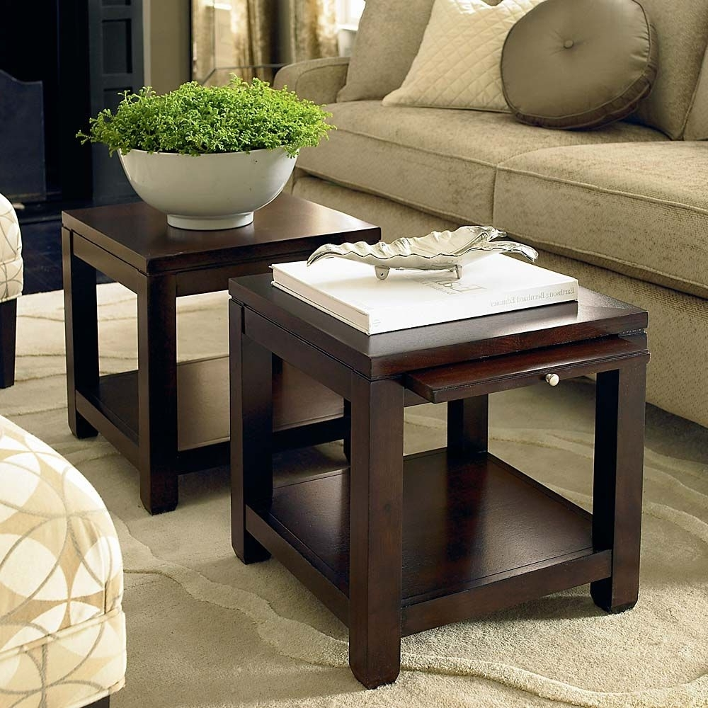 Most Current Large Scale Chinese Farmhouse Coffee Tables Pertaining To Missing Product (View 11 of 20)