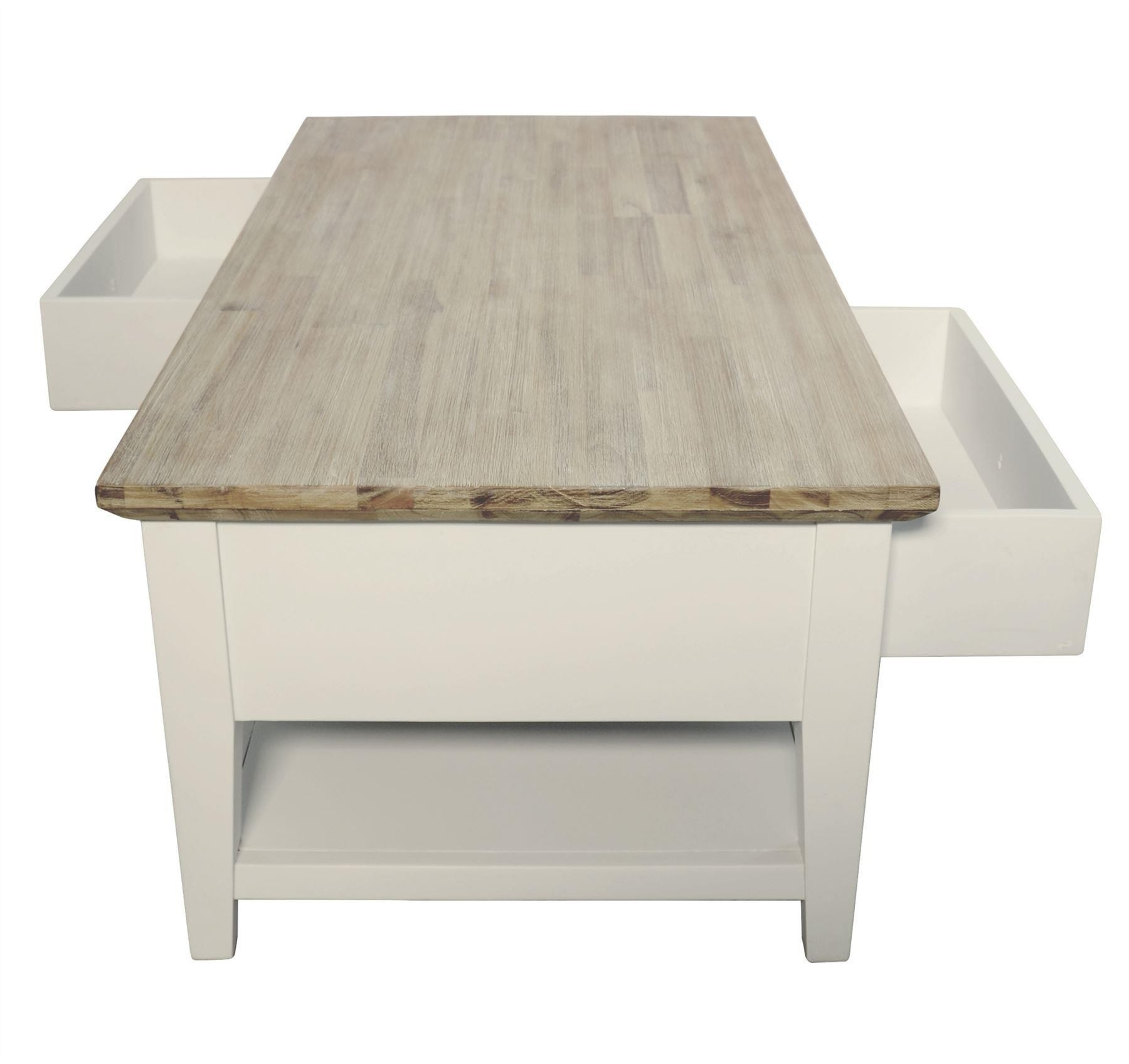 Most Popular Limewash Coffee Tables Throughout Lime Wash Coffee Table Unique Florence Coffee Table White – Coffee Table (View 18 of 20)