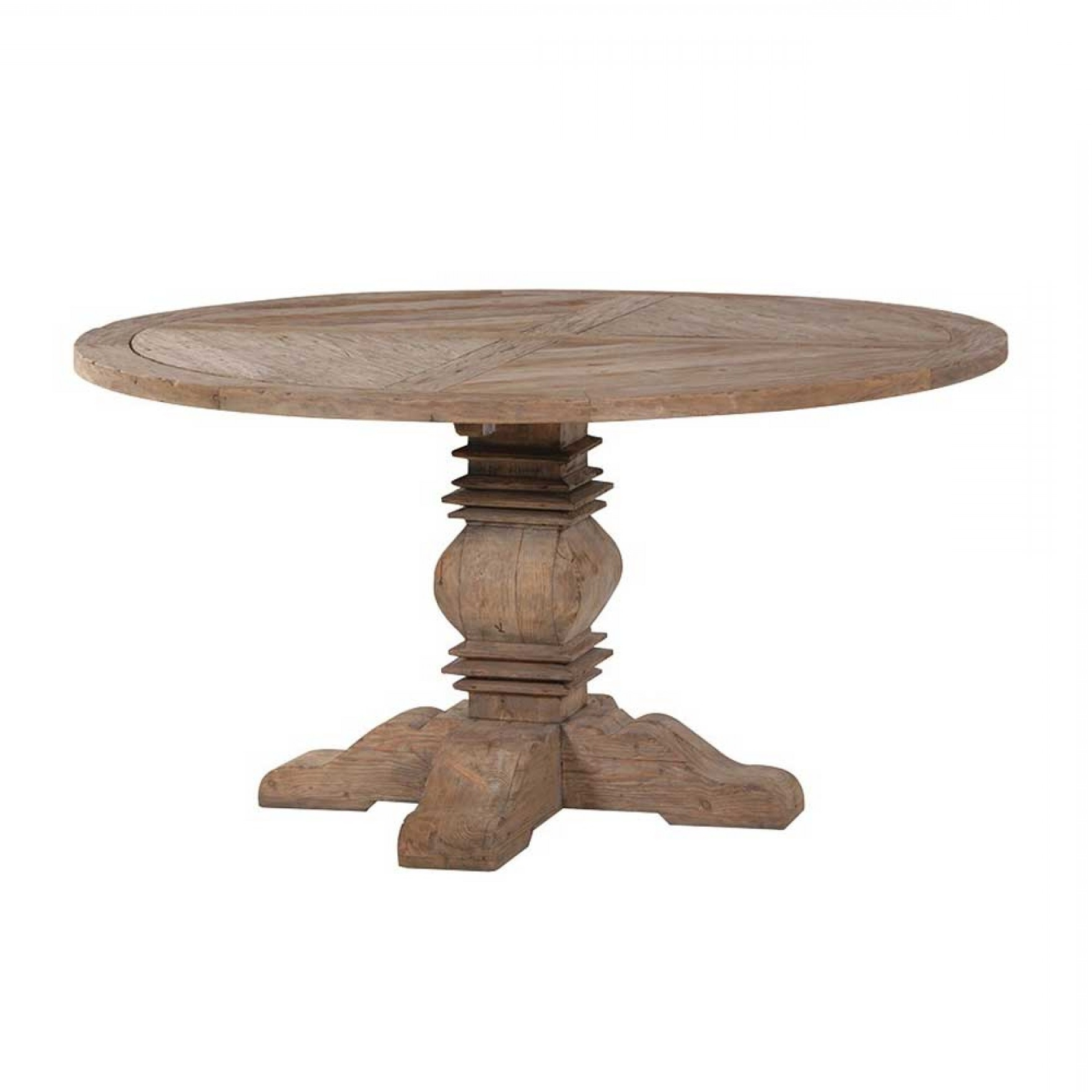 Most Popular Recycled Pine Stone Side Tables Regarding Rustic Furniture Big Sale Ends Soon (View 20 of 20)