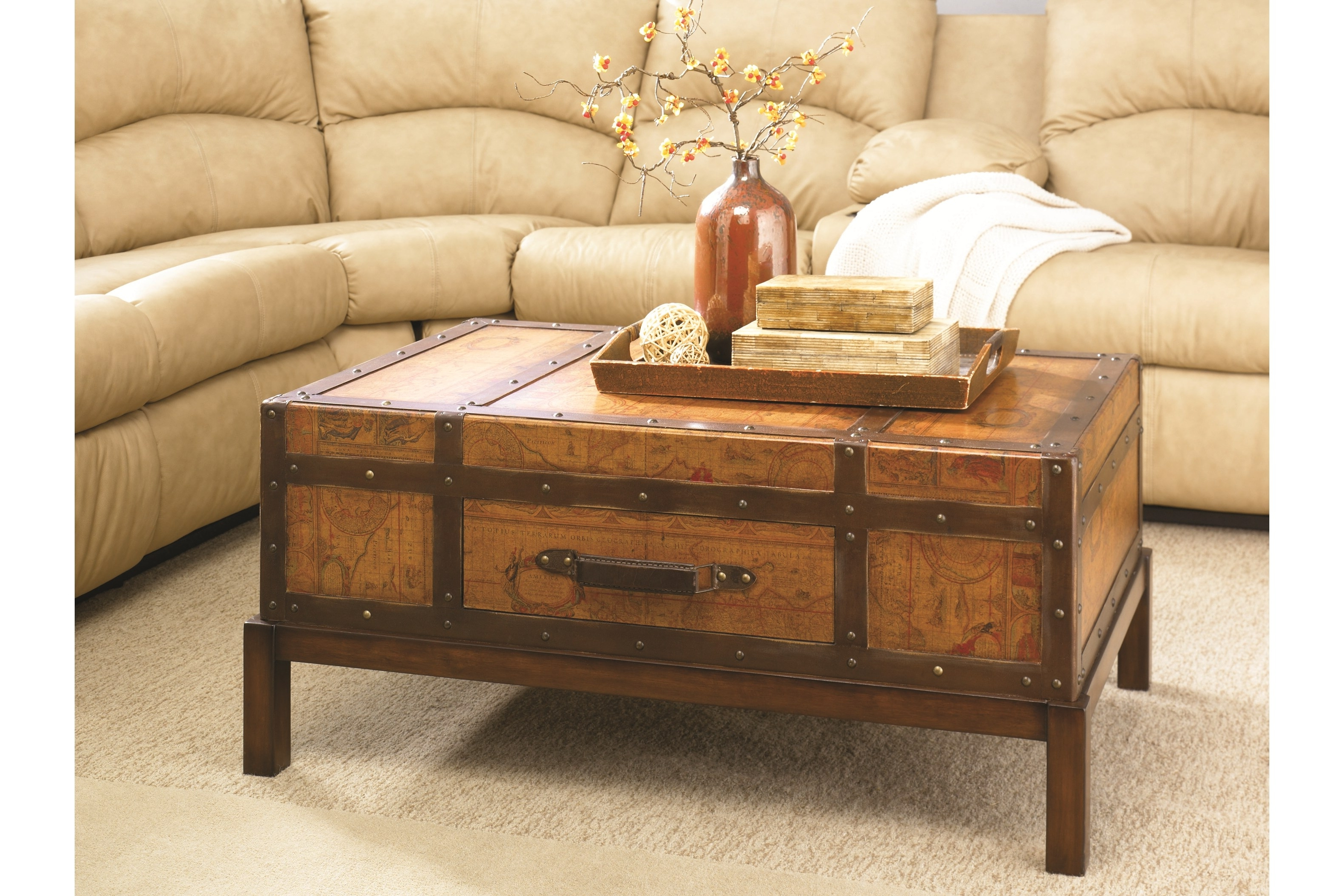 Most Popular Sliced Trunk Coffee Tables With Awesome Sliced Log Coffee Table Top Natural Wood Vintage Style Tree (View 13 of 20)