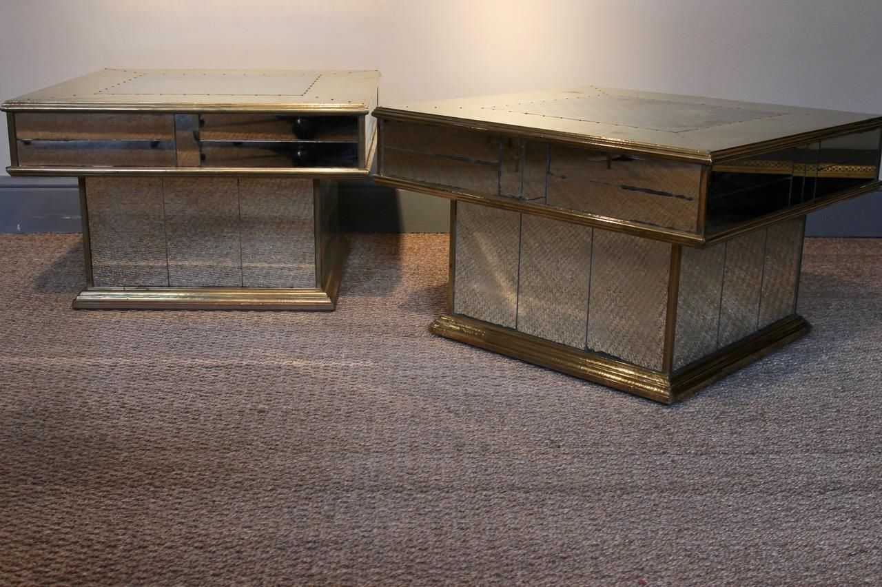 Most Popular Spanish Coffee Tables For Spanish Coffee Tables From R (View 13 of 20)