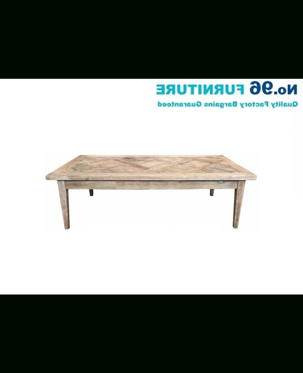 Most Recent Casablanca Coffee Tables Within Casablanca Coffee Table – Coffee Tables – Living Room (View 12 of 20)