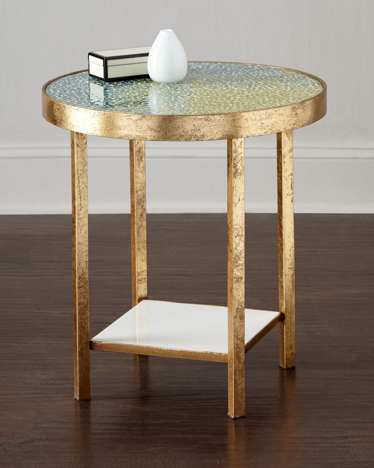 Most Recent Casbah Coffee Side Tables Intended For Tide Side Table (View 11 of 20)