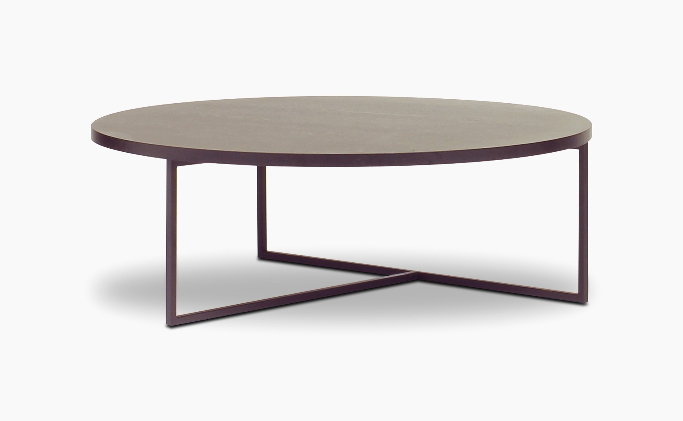 Most Recent Darbuka Black Coffee Tables Throughout End Table Marble Outdoor Coffee Recycled Plastic Stone Furniture (View 17 of 20)