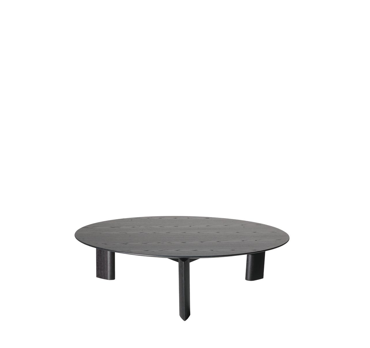 Featured Photo of Intertwine Triangle Marble Coffee Tables