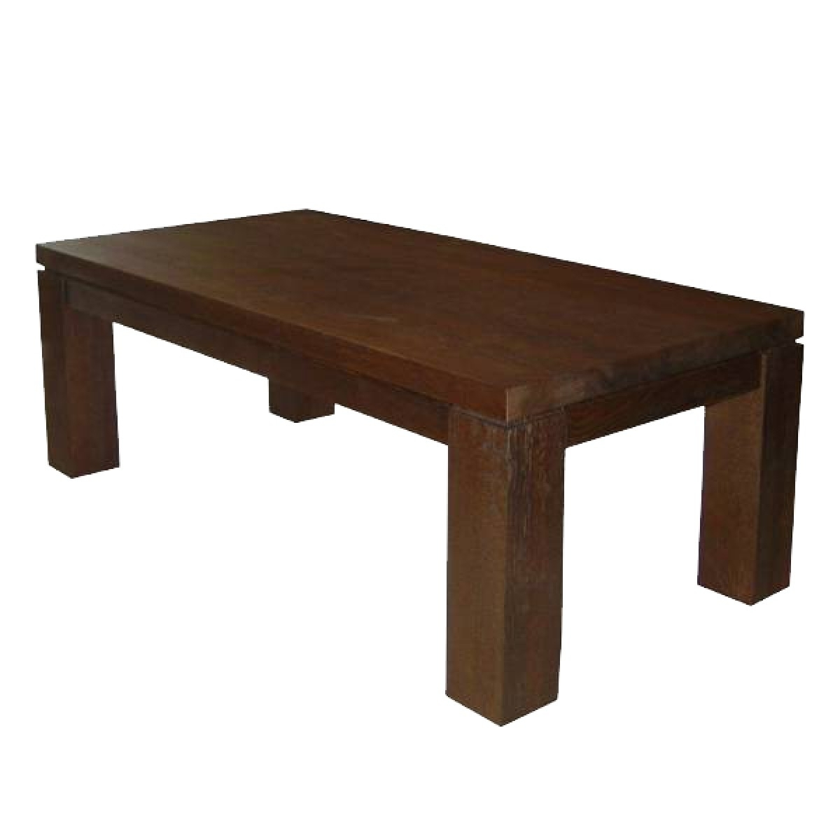 Most Recently Released Adam Coffee Tables Inside Adam Coffee Table – Coffee Tables – Shopproduct – Furniture (View 12 of 20)