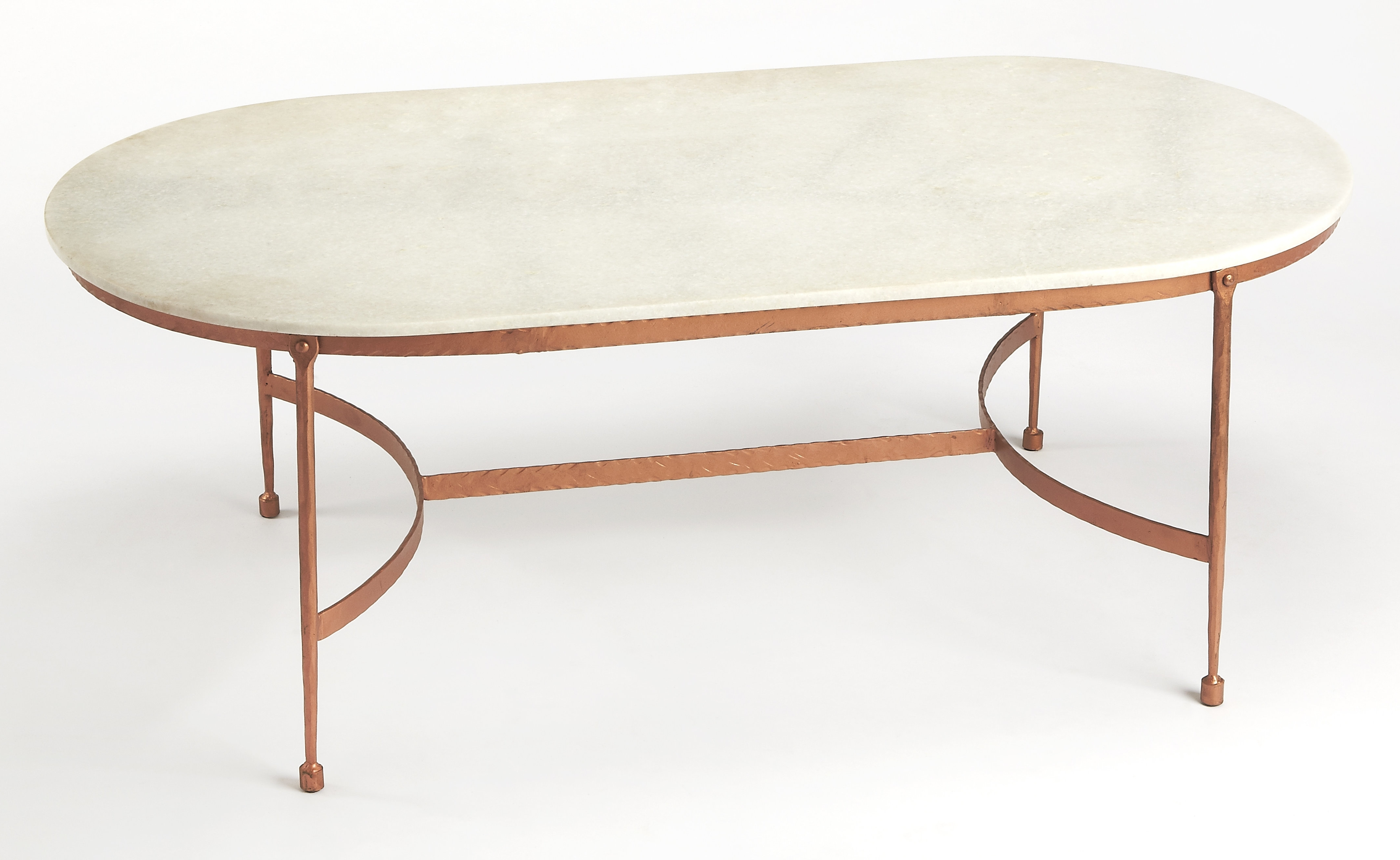Most Recently Released Aria Lift Top Cocktail Tables With Regard To Everly Quinn Ariana Coffee Table (View 14 of 20)