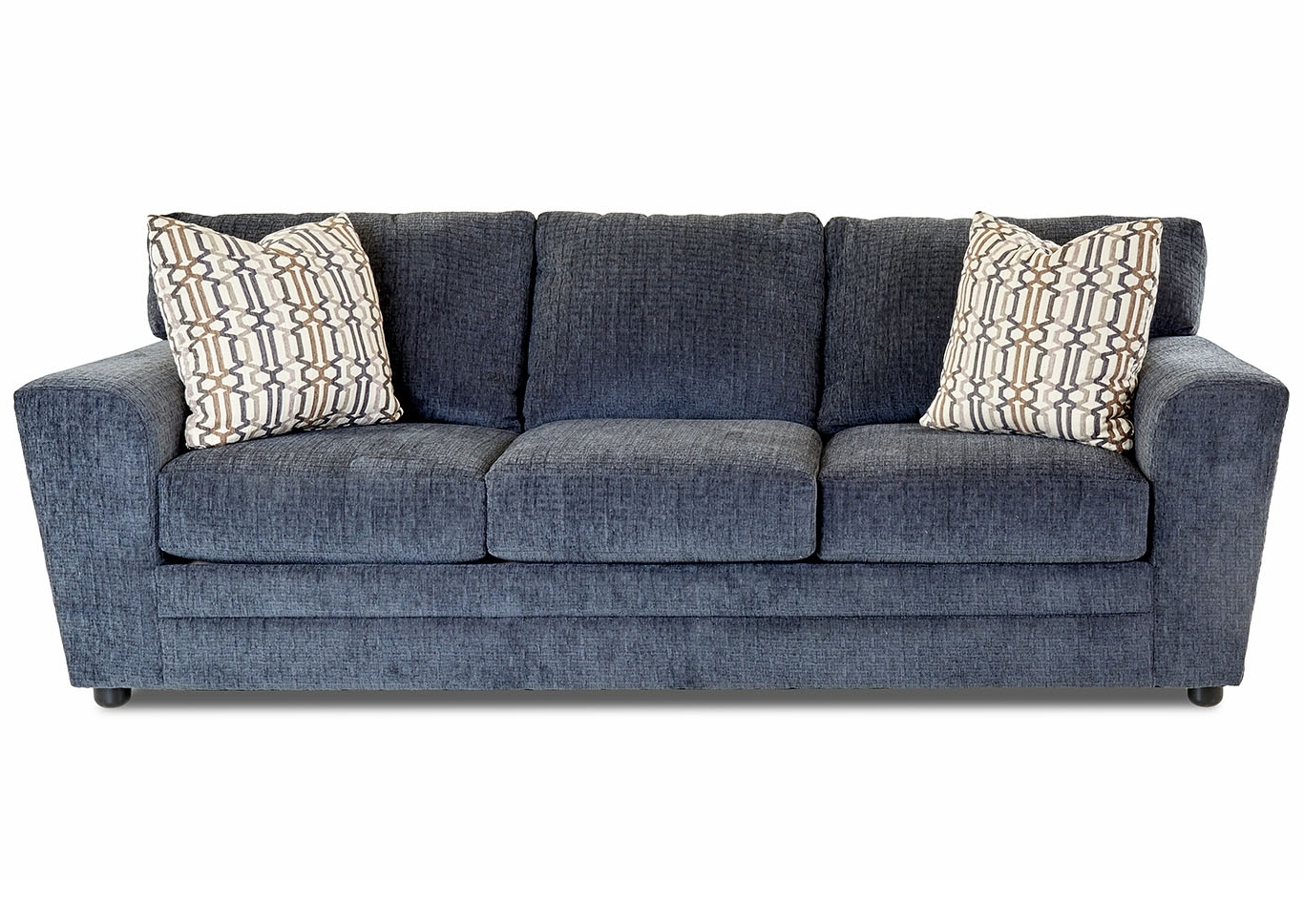 Most Recently Released Ashburn Cocktail Tables Within Signature Furniture – Nj Ashburn Fabric Sleeper Sofa (View 16 of 20)