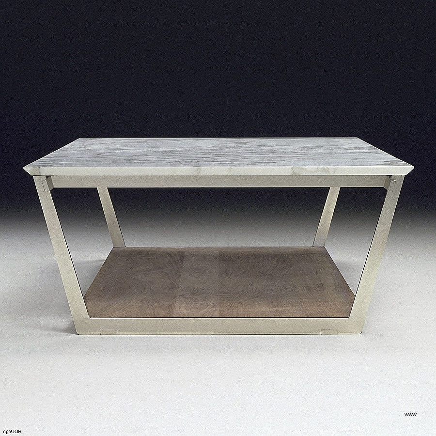 Most Recently Released Bale Rustic Grey Round Cocktail Tables With Storage In Trunk Round Coffee Table Distressed – Projecthamad (View 6 of 20)