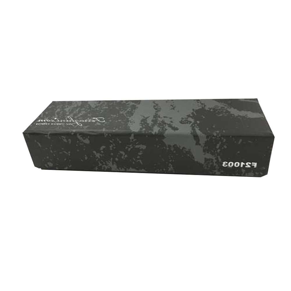 Most Recently Released Corrugated White Wash Barbox Coffee Tables Inside Pressed Metal Gift Box, Pressed Metal Gift Box Suppliers And (View 10 of 20)