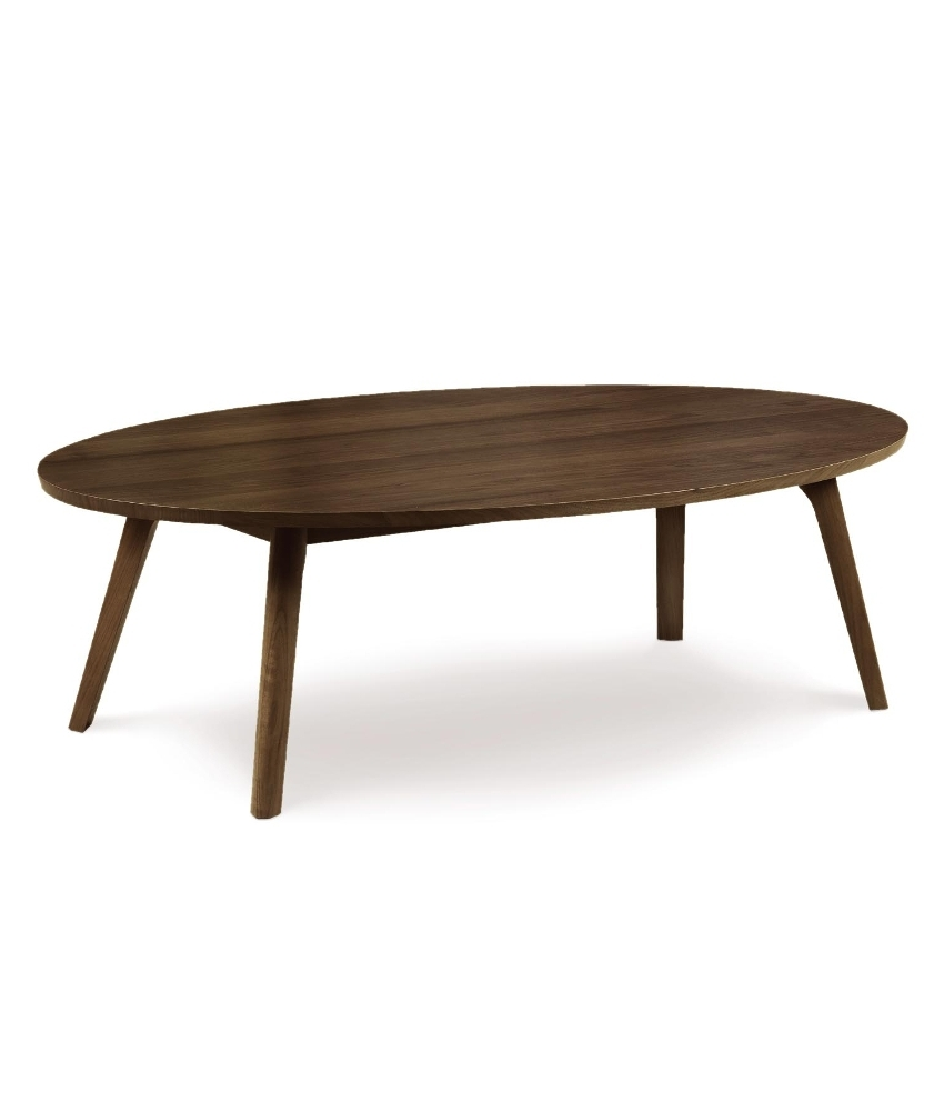 Most Recently Released Forma Cocktail Tables With Coffee Tables – Forma Furniture (View 3 of 20)