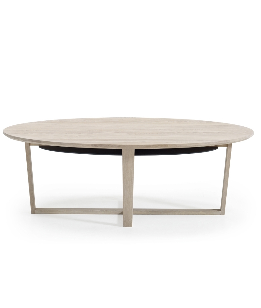 Most Up To Date Forma Cocktail Tables Regarding Coffee Tables – Forma Furniture (View 13 of 20)