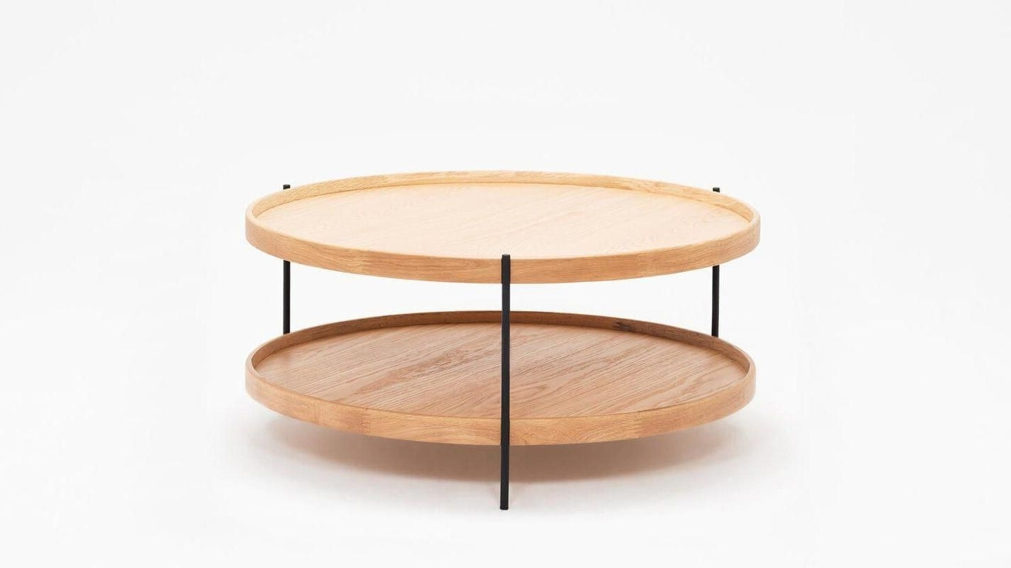 Most Up To Date Intertwine Triangle Marble Coffee Tables With Sage Coffee Table (View 20 of 20)