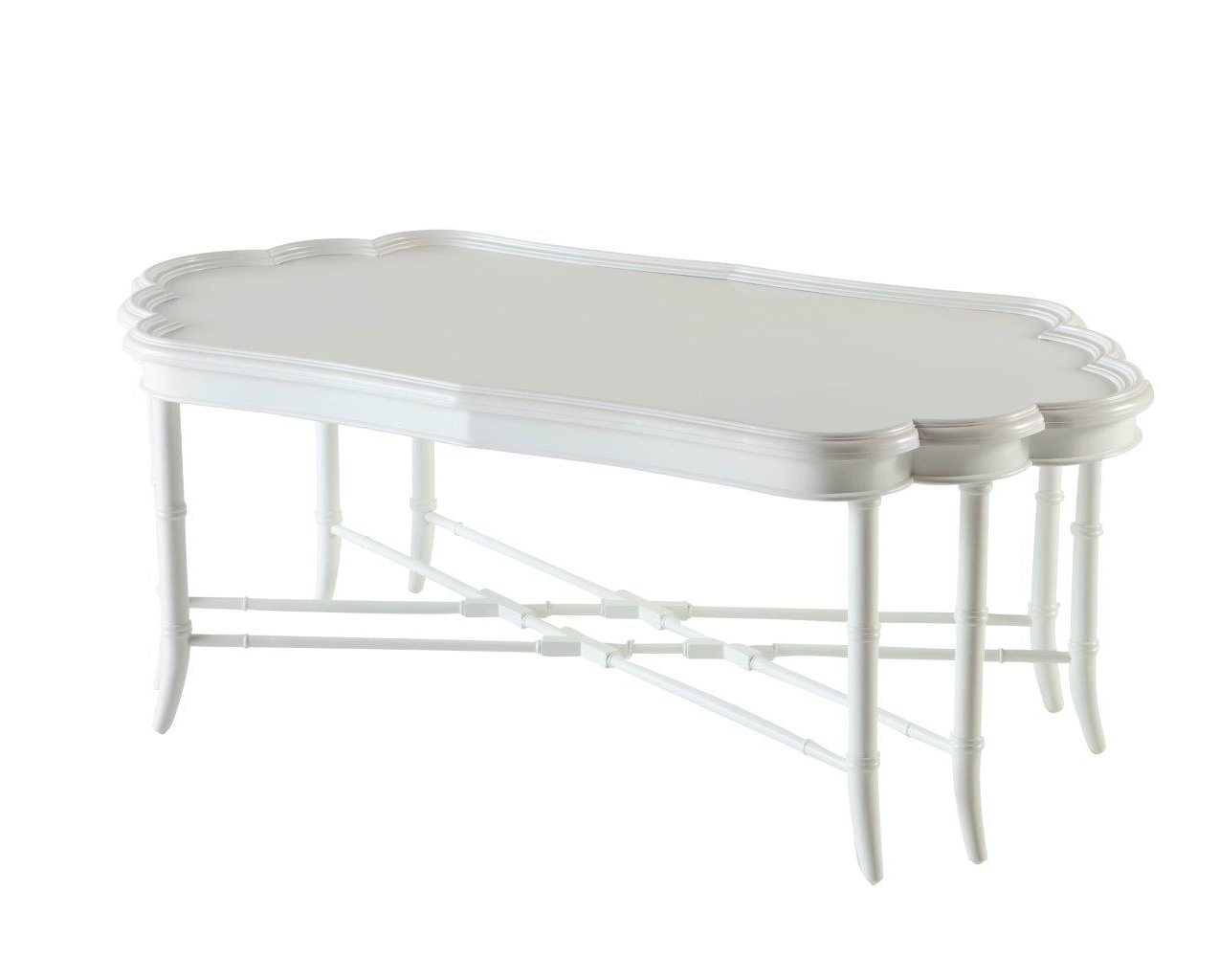 Most Up To Date Mill Coffee Tables In Coffee Tables Xavier Furniture – Hamptons Style, Modern Elegance (View 15 of 20)