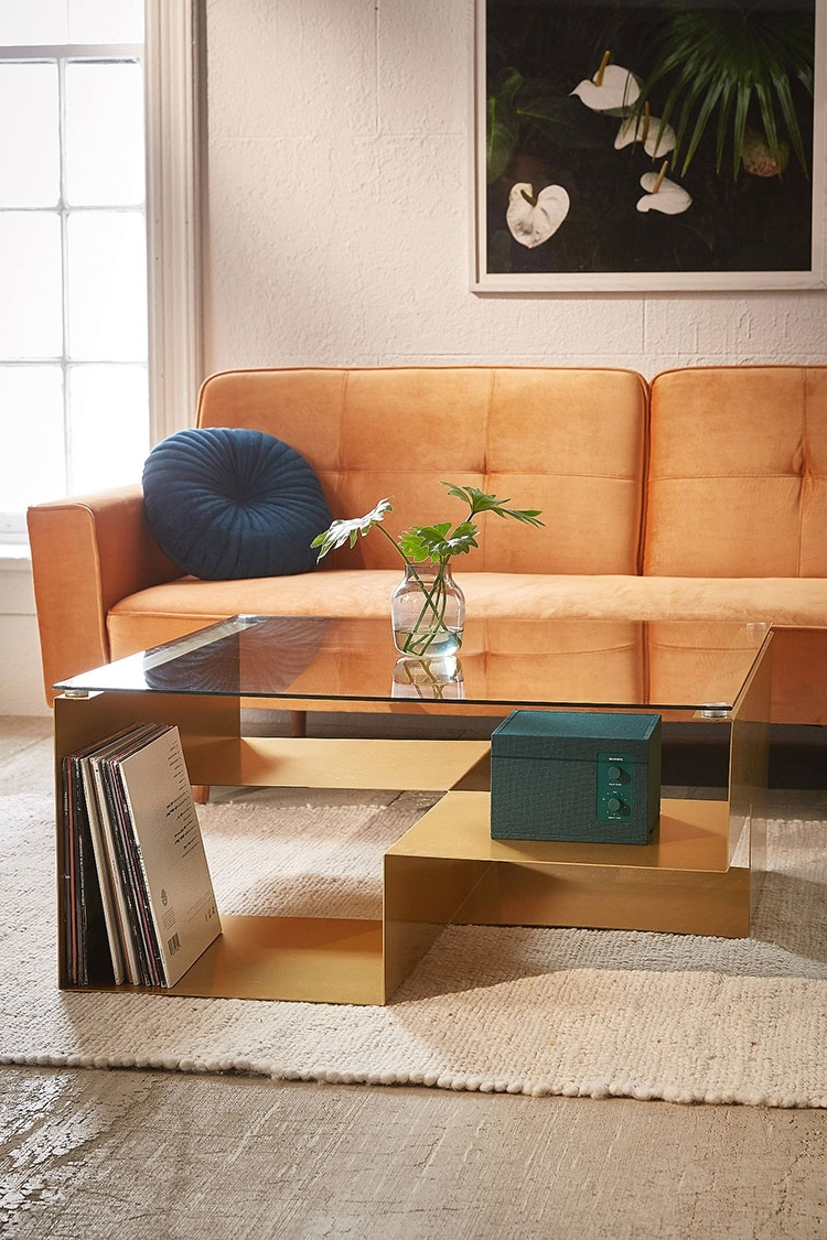 My Search For A Stylish Coffee Table With Storage (View 14 of 20)