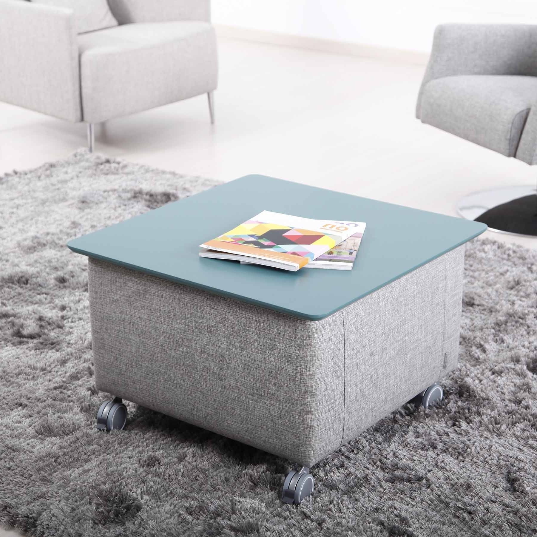 Newest Adam Coffee Tables With Regard To Adam 70 Coffee Table (View 12 of 20)