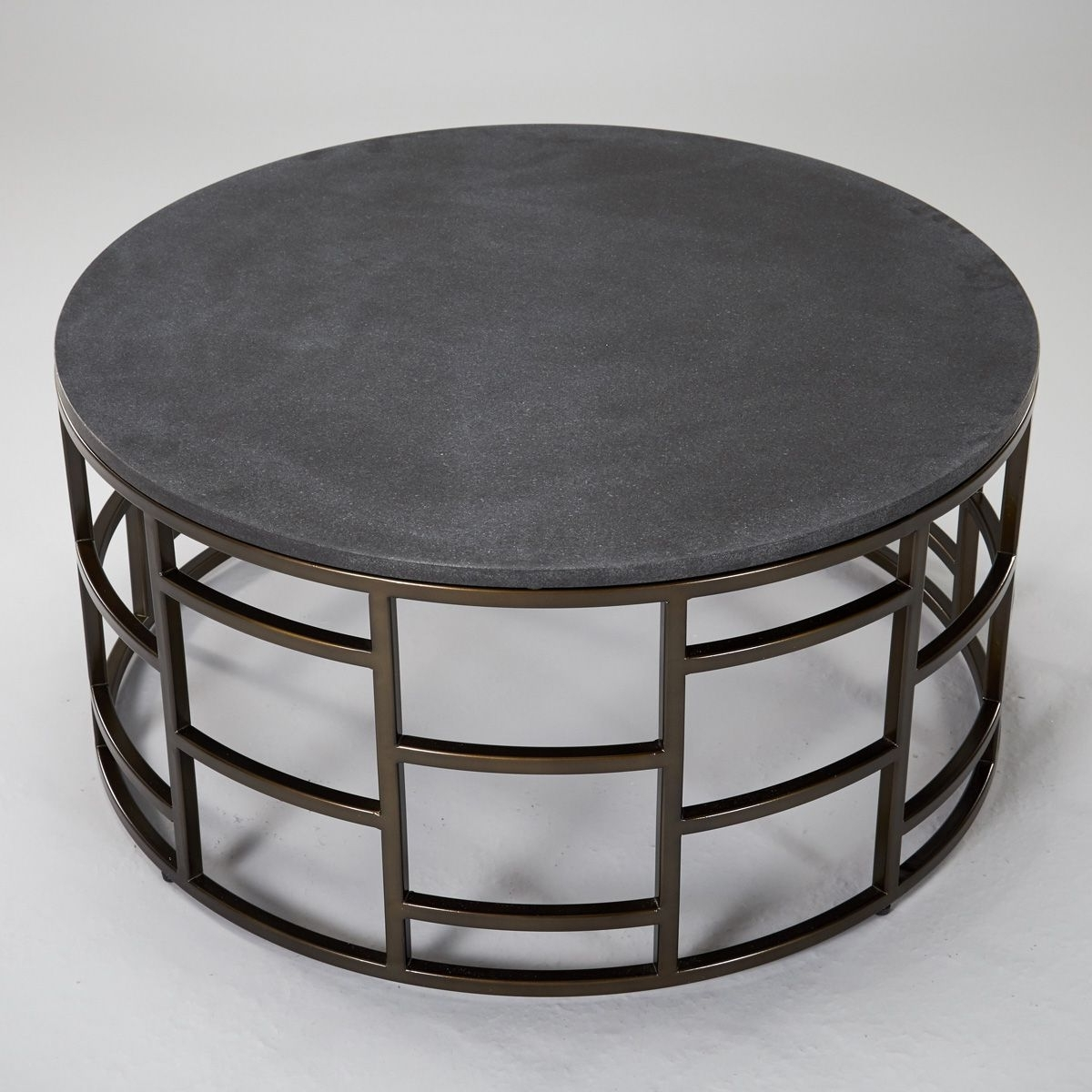 Newest Casablanca Coffee Tables Regarding Stock Casablanca Coffee 800 X (View 18 of 20)