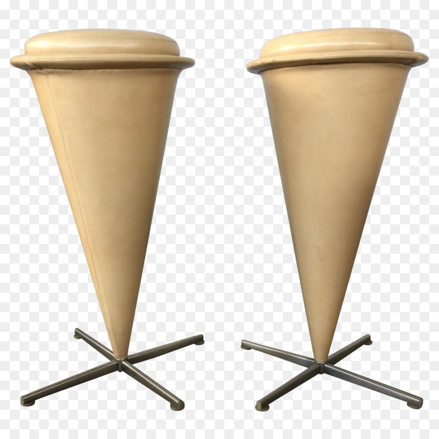 Newest Mid Century Modern Egg Tables Within Table Eames Lounge Chair Egg Bar Stool Mid Century Modern – Table (View 15 of 20)