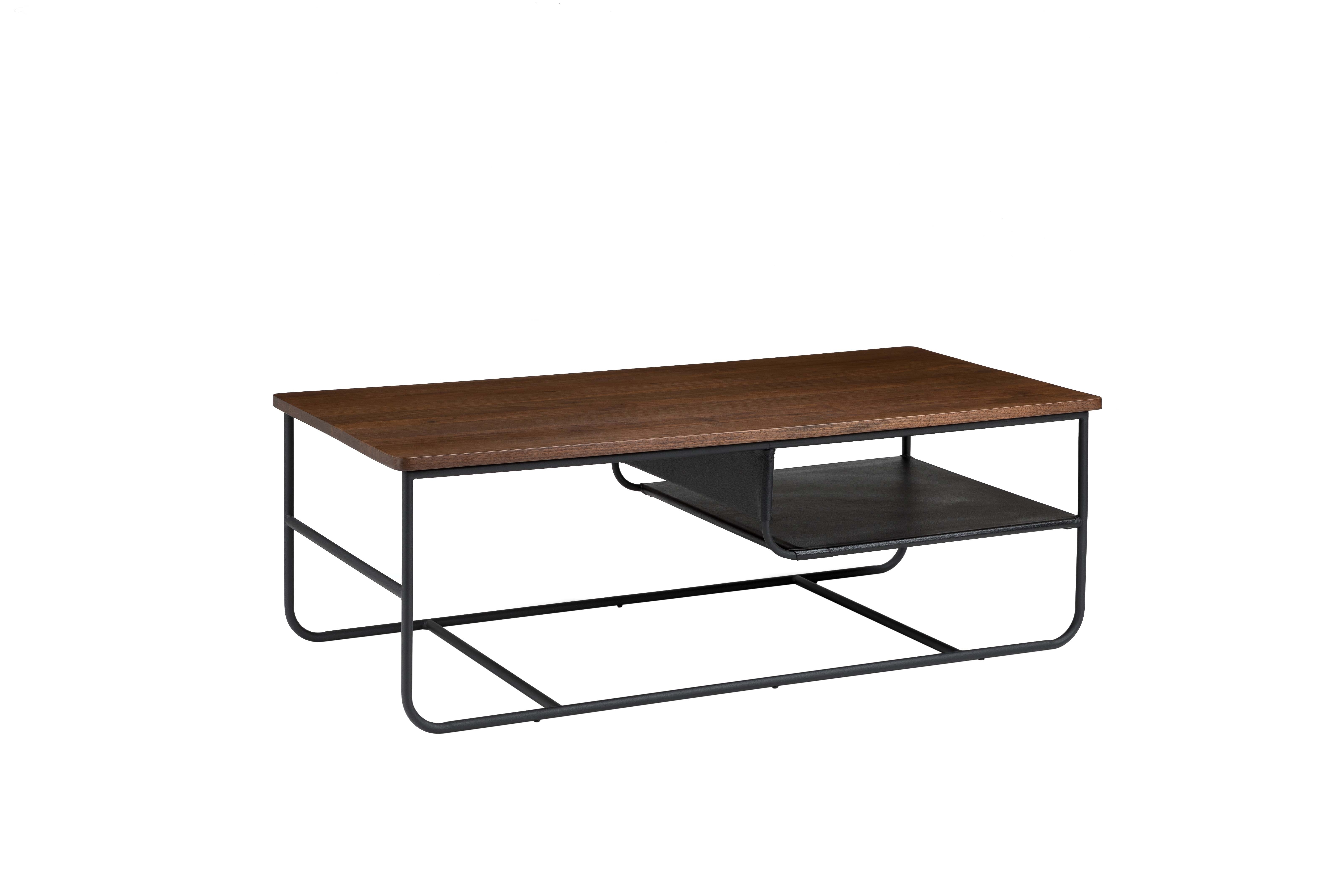 Newest Spin Rotating Coffee Tables Intended For 6 Scene Stealing Coffee Tables We Love – Western Living Magazine (View 20 of 20)