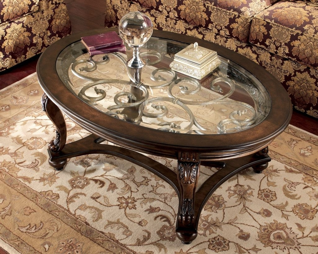 Newest Traditional Coffee Tables Intended For Coffee Table, Paths Included: Astonishing Traditional Coffee Tables (Gallery 7 of 20)