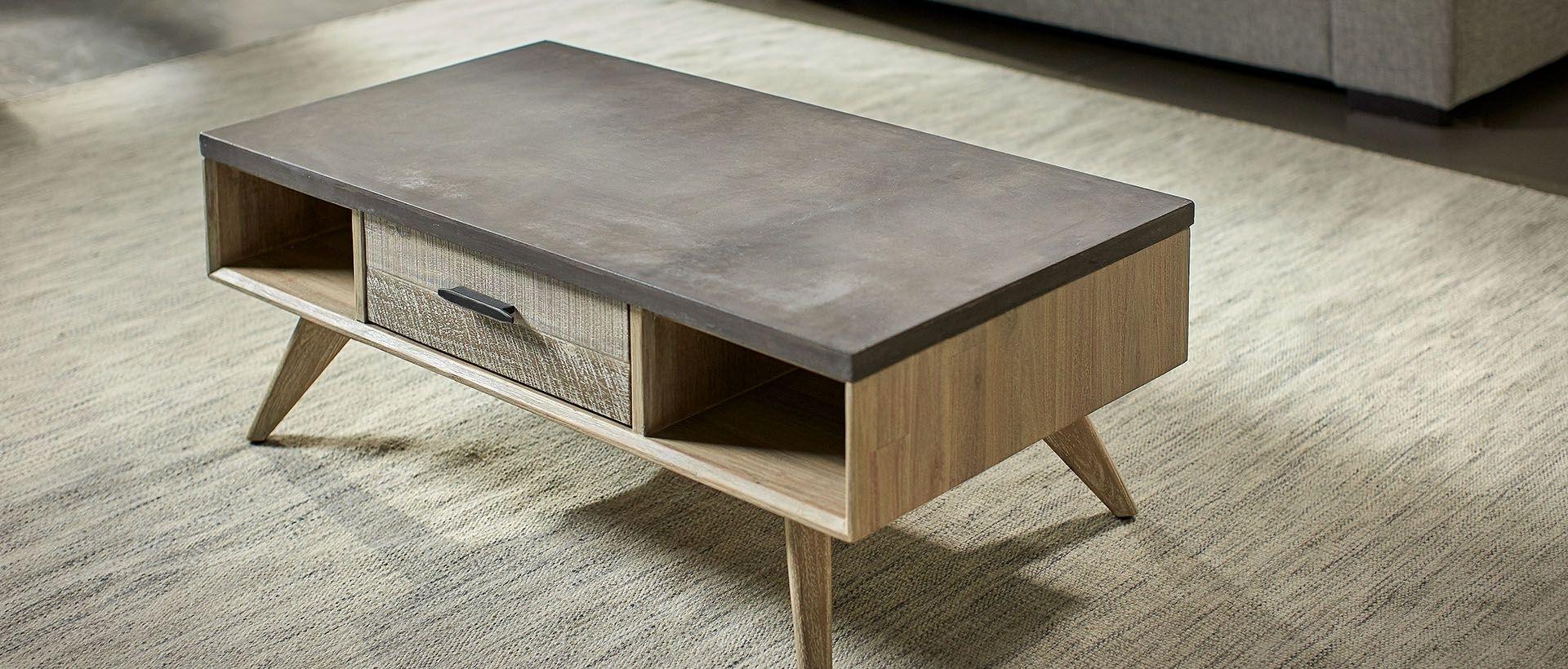 Nick Scali Furniture (Gallery 14 of 20)