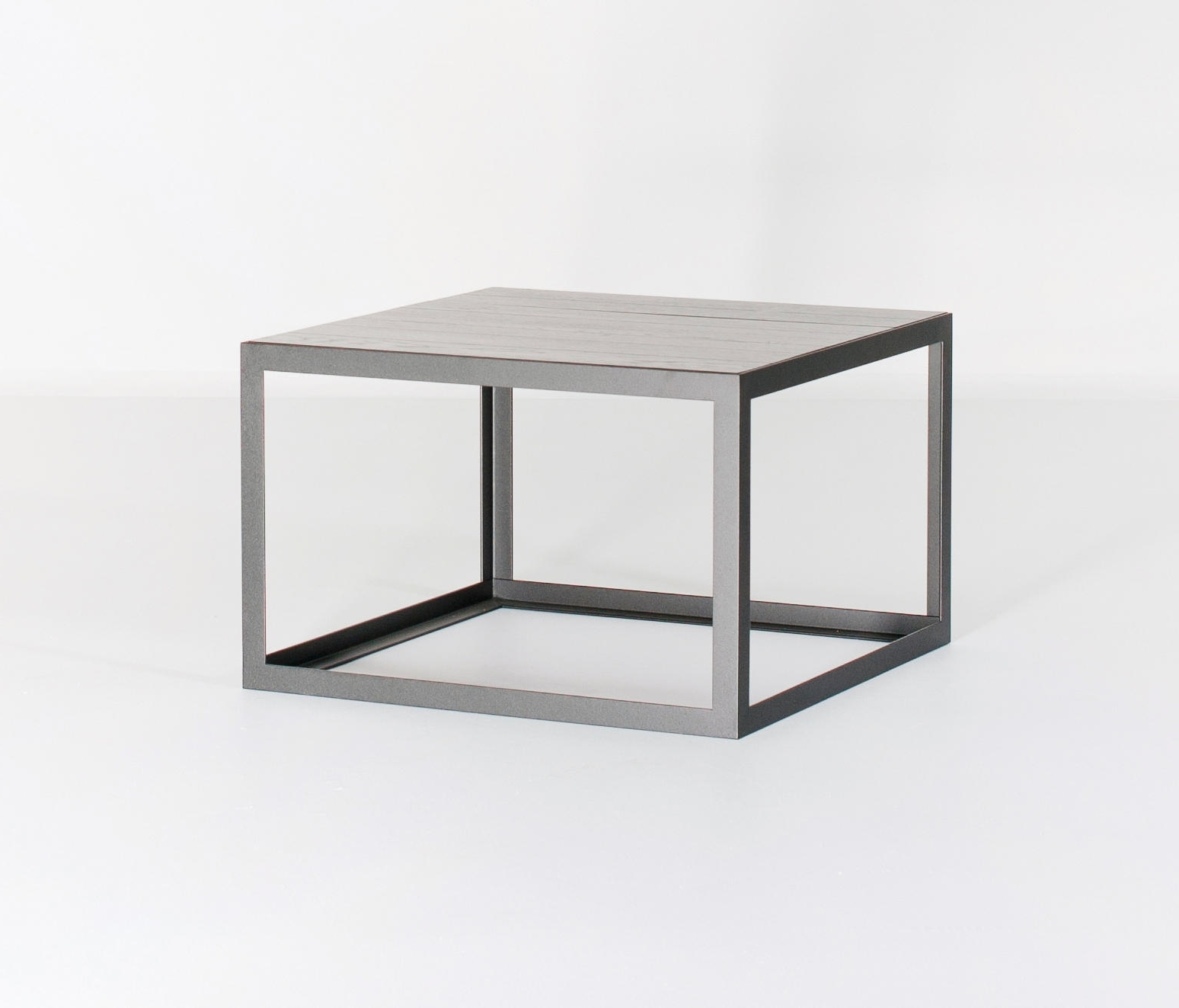 One Coffee Table – Coffee Tables From Van Rossum (View 12 of 20)