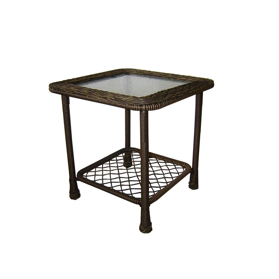 Outdoor End Tables Small – Best Home Office Furniture Check More At Intended For Favorite Casbah Coffee Side Tables (View 13 of 20)