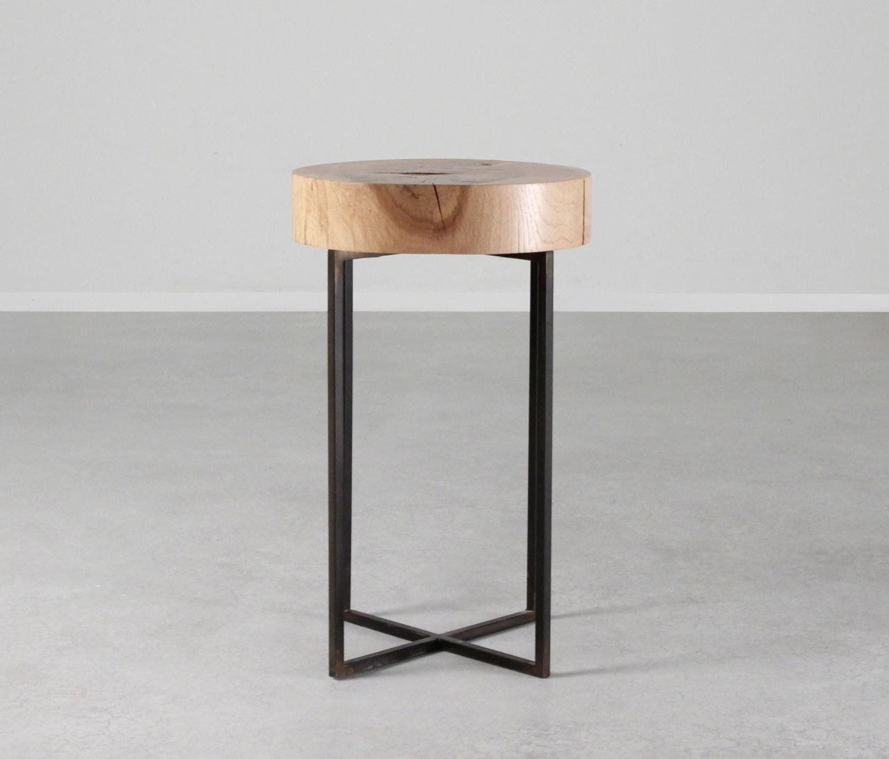 Park Side Tahoe Table – Side Tables From Pfeifer Studio (View 12 of 20)
