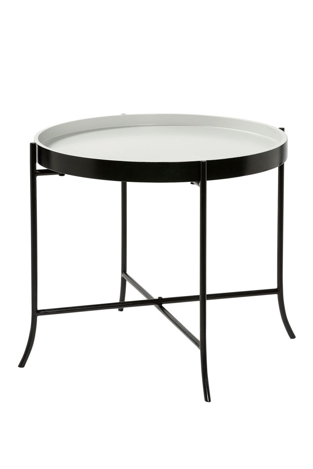 Parker Coffee Table Online (View 6 of 20)