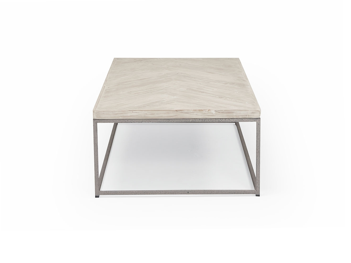 Parker Coffee Table (View 2 of 20)