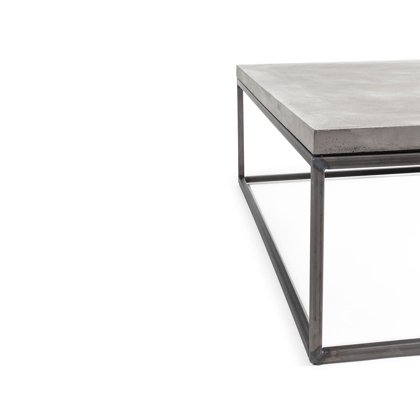 Perspective – Coffee Table Xl (View 15 of 20)
