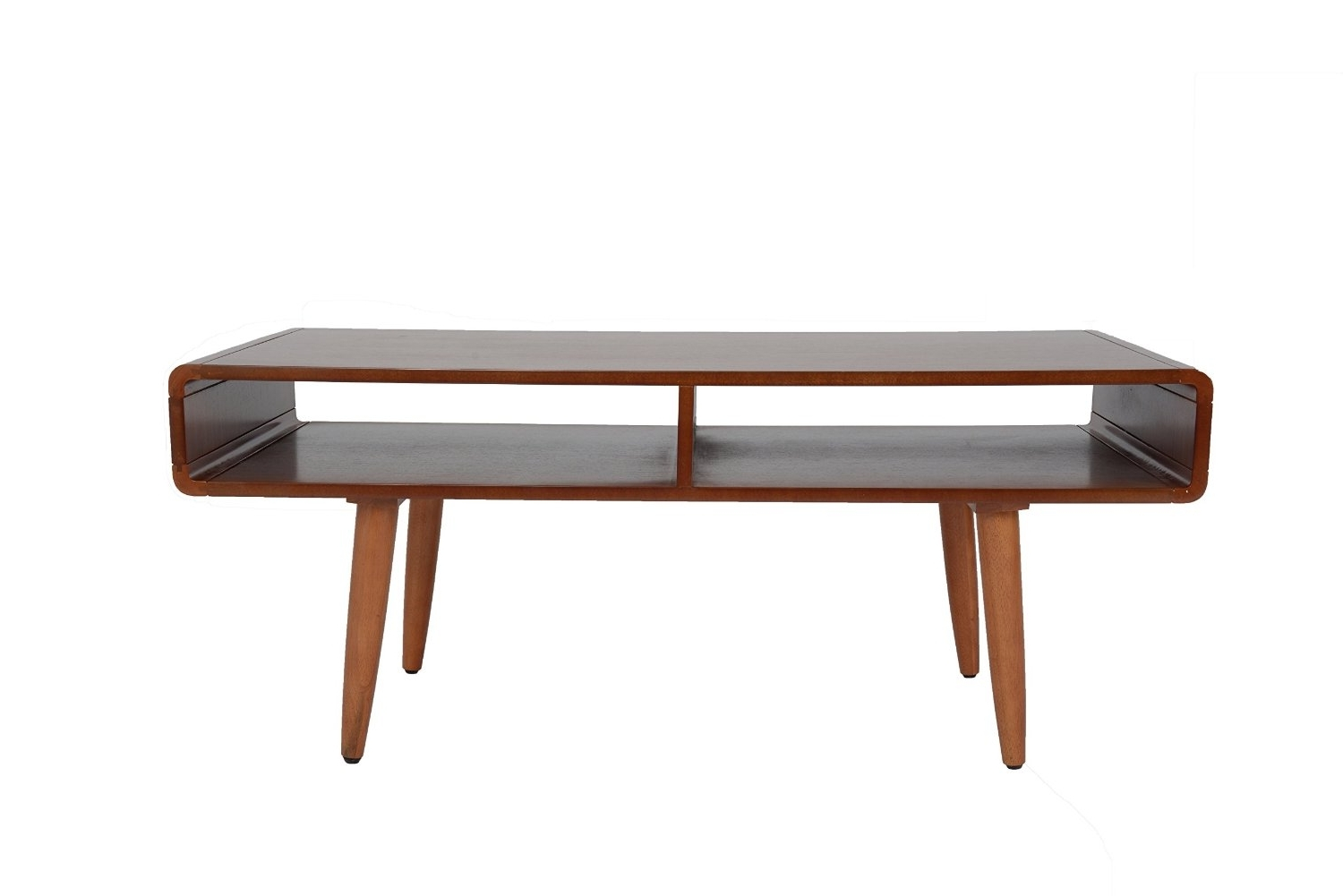 Pick My Coffee Table With Regard To Well Liked Zander Cocktail Tables (View 8 of 20)
