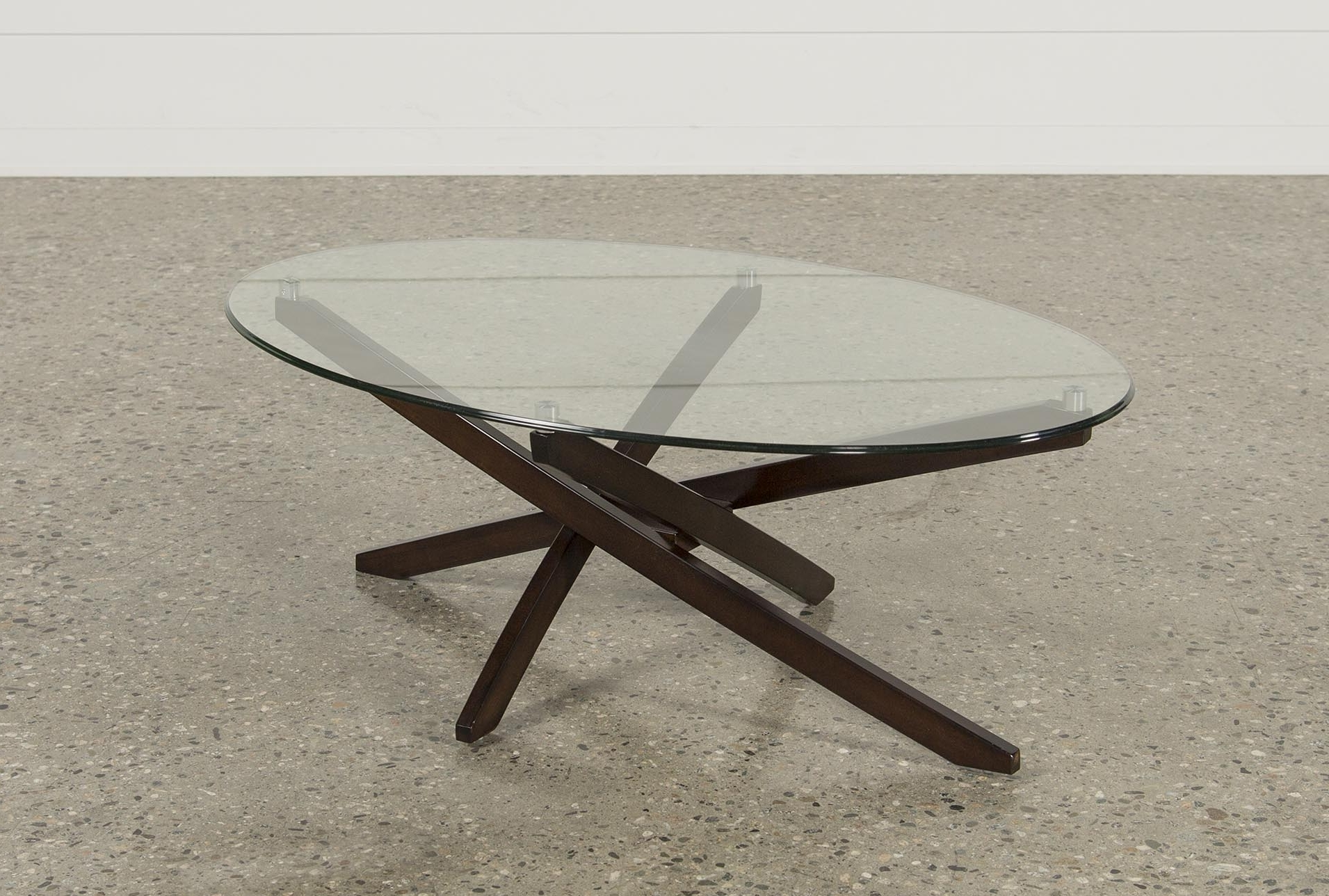 Featured Photo of Brisbane Oval Coffee Tables