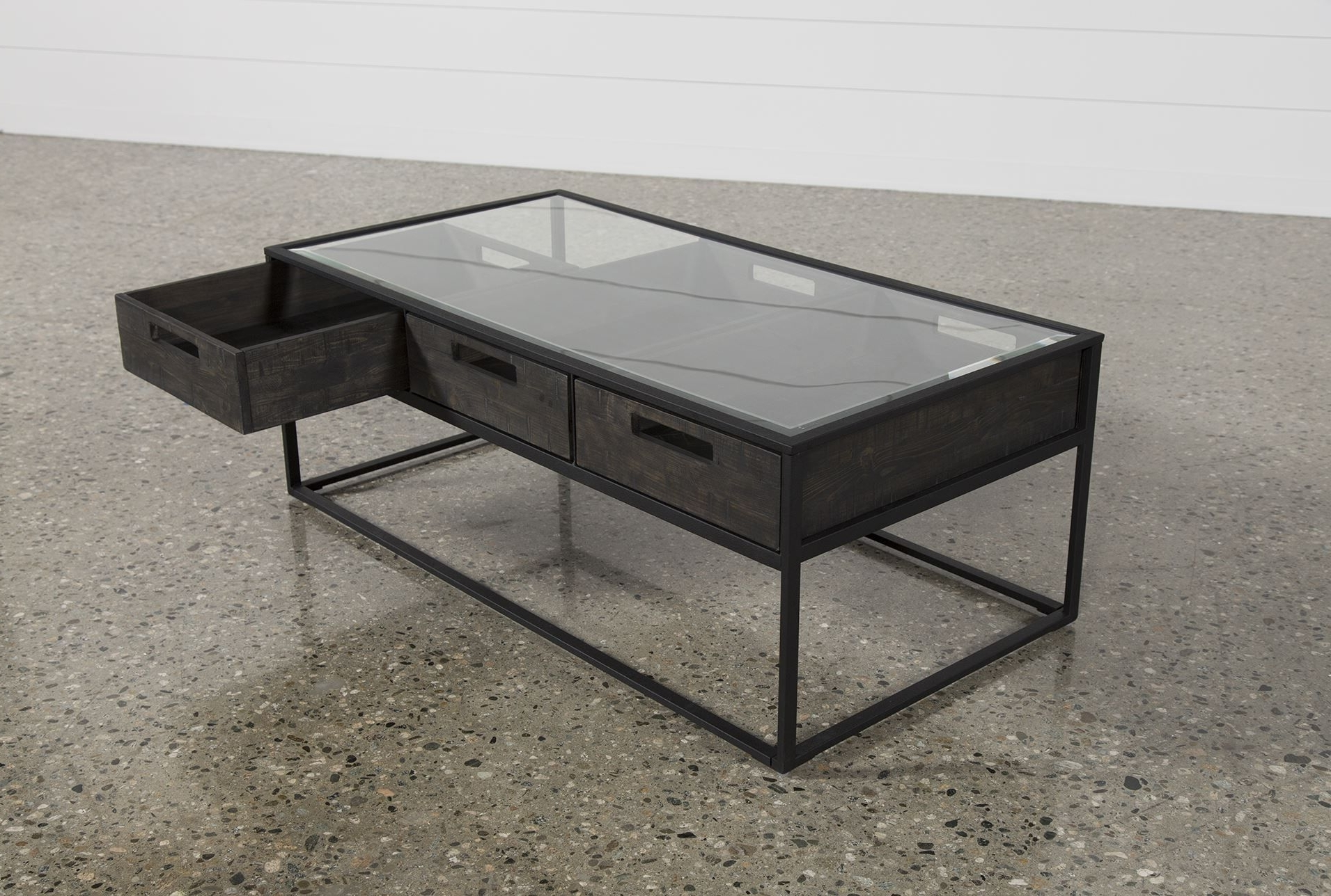 Featured Photo of Anson Cocktail Tables