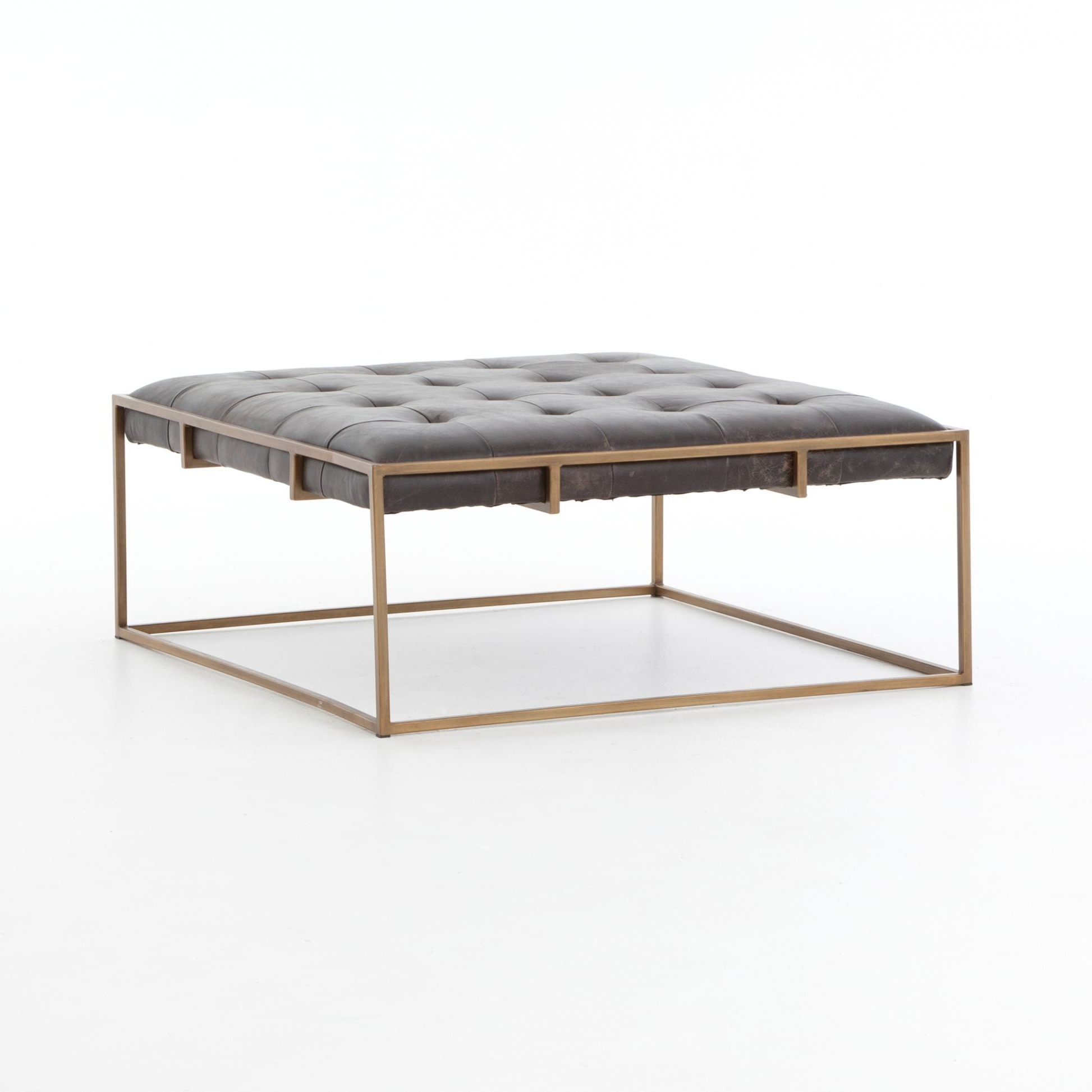 Pinterest For Most Up To Date Aged Iron Cube Tables (View 14 of 20)