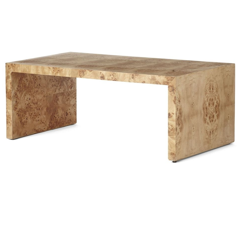 Pinterest Pertaining To Fashionable Oslo Burl Wood Veneer Coffee Tables (View 2 of 20)